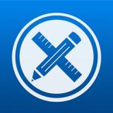タップフォーム オーガナイザーと安全なデータベース