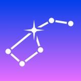 Star Walk -  5つ星の天体観測ガイド