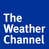The Weather Channel and ja.weather.com – 天気チャンネル,ウェザー・コム-局地予報、レーダー、嵐の追跡