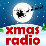 クリスマス・ラジオ (Christmas Radio)
