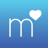 マジメな恋人探しはマッチ・ドットコム(Match.com) - 世界最大の恋愛・結婚マッチングアプリで無料検索