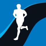 Runtastic GPS ランニング&ウォーキング運動記録アプリ