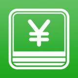 簡単!こづかい帳 - シンプルで使いやすい無料の家計簿