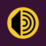 AccuRadio - Free Music Radio