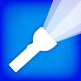 ドロイドライト - カスタマイズ可能なフラッシュライト