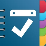 Informant - Calendar, Tasks and Notes with Google & Evernote sync