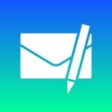ibisMail Free - 振分メール