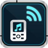 着うたメーカープロ (Ringtone Maker Pro) - あなたの音楽からリングトーンを作成してください!