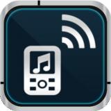 着うたメーカー (Ringtone Maker) - あなたの音楽からリングトーンを作成してください!