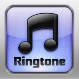 着メロデザイナ (Funny Ringtone Maker)
