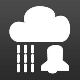 Rain Alarm - Rain Alerts and Live Doppler Radar Images