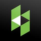 Houzz (ハウズ):住まいのデザイン