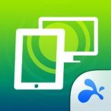 Splashtop Remote Desktop for iPhone & iPod