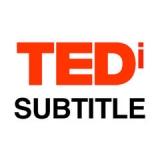 TEDiSUB - Enjoy TED Talks with Subtitles & Learn English