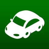 カーナビ&渋滞情報 NAVITIMEドライブサポーター