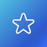 aHomeIcon - ホームスクリーンアイコン作成アプリ