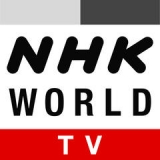 NHK WORLD TV Live & News
