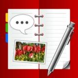 i手帳HD