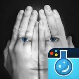 Photo Lab - アート 写真 エディタ: フレーム, 効果 と コラージュ