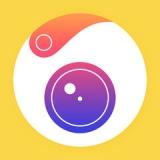 カメラ360 - あなた専用のカメラアプリ!