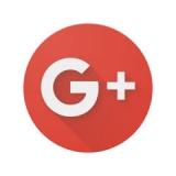Google+ - 興味、コミュニティ、発見