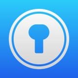 Enpass Password Manager ( パスワード マネージャー )
