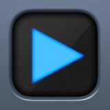 PlayerXtreme Media Player - The best player of movies, videos, music & streaming