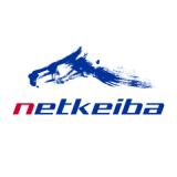 netkeiba.com(競馬総合チャンネル)