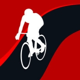 Runtastic Road Bike ロードバイク記録用サイコンアプリ