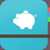ウィプル 家計簿 - Weple Money