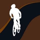 Runtastic Mountain Bike マウンテンバイク記録用サイコンアプリ