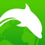 ドルフィン ブラウザ HD - 高速のアドブロック & 無料ウェブタブブラウザー