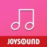 無料カラオケ カシレボ!JOYSOUND-音楽再生で自動歌詞検索アプリ