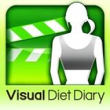 見た目ダイエット日記 〜体重と一緒に写真も記録〜