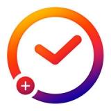 Sleep Time+ 睡眠サイクル、スマートアラームクロック、監視、分析、静かな音楽、高品質