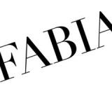 CM動画作成やスライドムービー編集アプリはFABIA