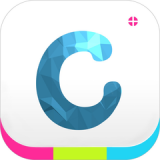 InstaCollage - Collage Maker & FX Editor  & Photo Editor FREE
