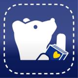 Lifebear -カレンダースケジュール帳とToDoタスクを無料手帳アプリに-
