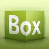 PasswordBox.com  無料パスワード管理