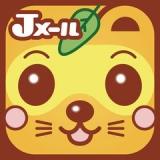 Jメール-登録無料の出会いアプリ