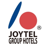 Joytel Group Hotels app