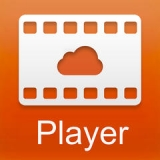 Video Player - Video Player for Cloud Platforms