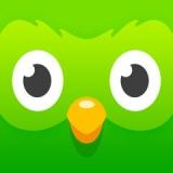 Duolingo | 英語を無料で学ぶ