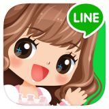 LINE PLAY ラインプレイ - アバターコミュニティ