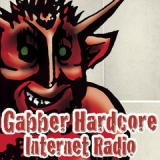 無料で音楽聴き放題!ガバ・ハードコア 〜 インターネットラジオ