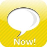 カカフレなう! かまちょなチャット友だちと出会える完全無料掲示板コミュニティアプリ