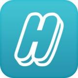 HATTEN -【ハッテン】ゲイ専用の出会いアプリ