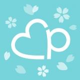 Pairs(ペアーズ)-婚活・恋活マッチングアプリ