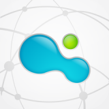 知識の地図で学ぶ社会人向け無料学習アプリShareWis(シェアウィズ)