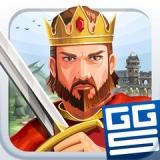 エンパイア・フォーキングダム (Empire: Four Kingdoms)